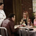 Young and Hungry Episode 3 Young & Lesbian (7)