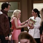 Young and Hungry Episode 3 Young & Lesbian (3)