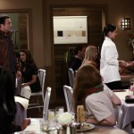 Young and Hungry Episode 3 Young & Lesbian (2)