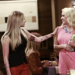 Young and Hungry Episode 3 Young & Lesbian (1)