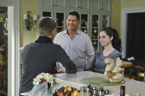 Switched at Birth Season 3 Episode 15 And We Bring the Light (5)