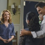 Switched at Birth Season 3 Episode 15 And We Bring the Light (1)