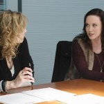 Motive Season 2 Episode 8 Angels With Dirty Faces (13)