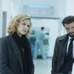 Motive Season 2 Episode 8 Angels With Dirty Faces (11)