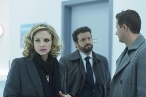 Motive Season 2 Episode 8 Angels With Dirty Faces (10)