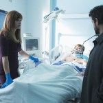 Motive Season 2 Episode 8 Angels With Dirty Faces (6)