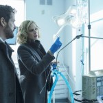 Motive Season 2 Episode 8 Angels With Dirty Faces (3)