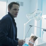 Motive Season 2 Episode 8 Angels With Dirty Faces (1)