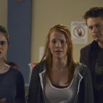 Switched at Birth Season 3 Episode 16 The Image Disappears (13)