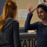 Switched at Birth Season 3 Episode 16 The Image Disappears (9)