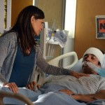 Switched at Birth Season 3 Episode 16 The Image Disappears (4)