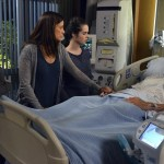Switched at Birth Season 3 Episode 16 The Image Disappears (1)