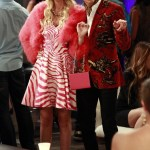 Mystery Girls (ABC Family) Episode 2 Partners in Crime (13)