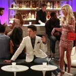 Mystery Girls (ABC Family) Episode 2 Partners in Crime (6)