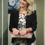 Young and Hungry Episode 6 Young & Punchy (21)