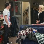 Young and Hungry Episode 6 Young & Punchy (18)