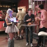 Young and Hungry Episode 6 Young & Punchy (12)