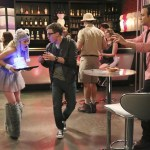 Young and Hungry Episode 6 Young & Punchy (10)