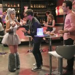 Young and Hungry Episode 6 Young & Punchy (9)