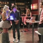 Young and Hungry Episode 6 Young & Punchy (7)