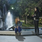 Switched at Birth Season 3 Episode 17 Girl With Death Mask (She Plays Alone) (3)