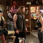 Mystery Girls (ABC Family) Episode 6 Sister Issues (14)