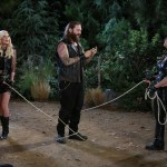 Mystery Girls (ABC Family) Episode 6 Sister Issues (4)