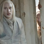 Defiance Season 2 Episode 3 The Cord and the Ax (5)