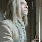 Defiance Season 2 Episode 3 The Cord and the Ax (4)