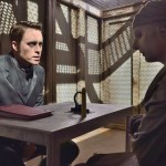 Defiance Season 2 Episode 3 The Cord and the Ax (1)