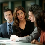 Night Shift (NBC) Episode 7 Blood Brothers (2)