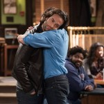 Undateable (NBC) Series Finale 2014 Let There Be Light/Danny's Boys/Go for Gary (10)