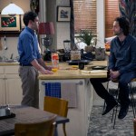 Undateable (NBC) Series Finale 2014 Let There Be Light/Danny's Boys/Go for Gary (8)