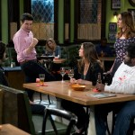 Undateable (NBC) Series Finale 2014 Let There Be Light/Danny's Boys/Go for Gary (4)
