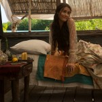 Crossbones (NBC) Episode 6 A Hole In The Head (9)