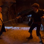 Crossbones (NBC) Episode 6 A Hole In The Head (5)