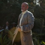 Crossbones (NBC) Episode 6 A Hole In The Head (3)