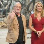 Face Off Season 7 Episode 1 Life and Death (19)