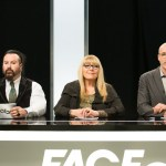 Face Off Season 7 Episode 1 Life and Death (3)