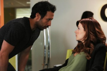 You're the Worst Episode 2 Insouciance (4)