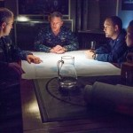 The Last Ship Episode 4 We'll Get There (5)