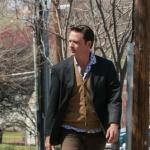 Rectify Season 2 Episode 4 Donald the Normal (4)