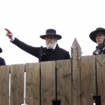 Hell On Wheels Season 4 Episode 2 Escape From the Garden (7)