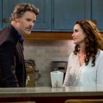 Cedar Cove Season 2 Episode 3 Relations and Relationships: Part One (37)
