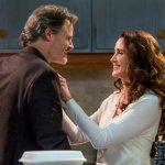 Cedar Cove Season 2 Episode 3 Relations and Relationships: Part One (36)