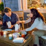 Cedar Cove Season 2 Episode 3 Relations and Relationships: Part One (35)
