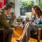 Cedar Cove Season 2 Episode 3 Relations and Relationships: Part One (34)