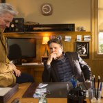Cedar Cove Season 2 Episode 3 Relations and Relationships: Part One (29)