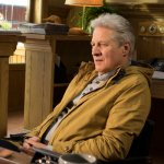 Cedar Cove Season 2 Episode 3 Relations and Relationships: Part One (26)