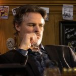 Cedar Cove Season 2 Episode 3 Relations and Relationships: Part One (25)